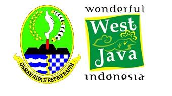 logo_jabar