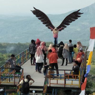Sayap Garuda