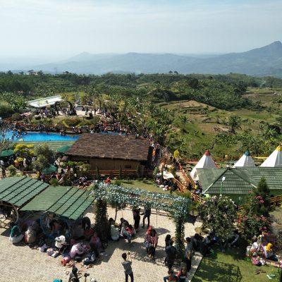 cover-villa-khayangan
